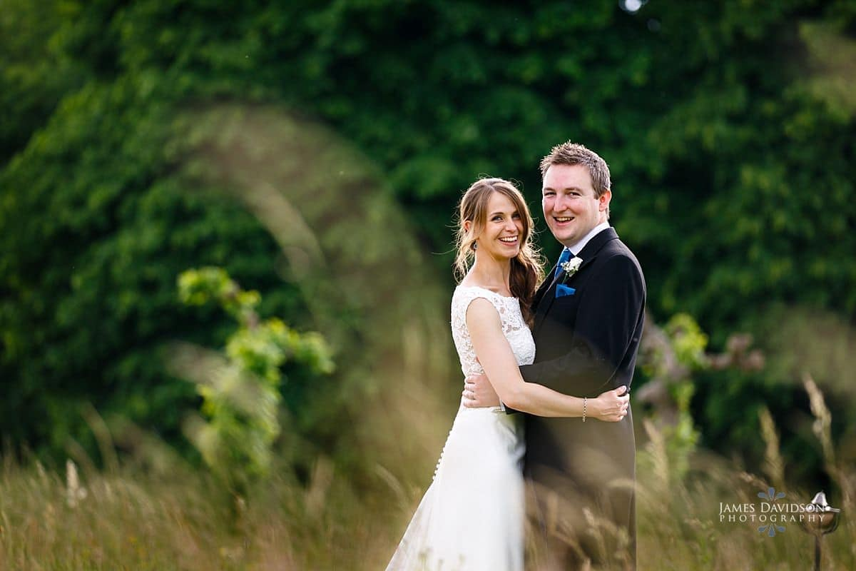 Hengrave-Hall-weddings-136