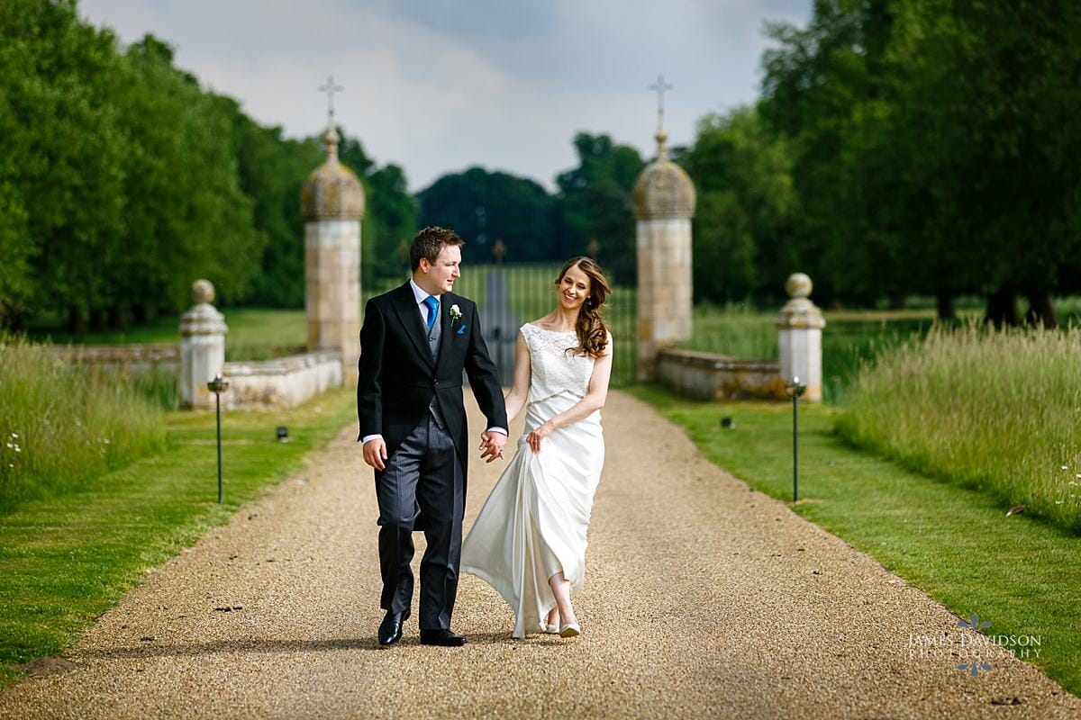 Hengrave-Hall-weddings-138