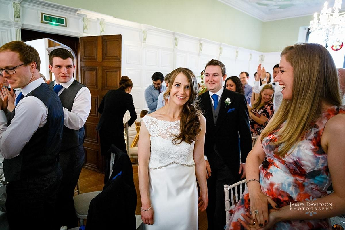 Hengrave-Hall-weddings-140