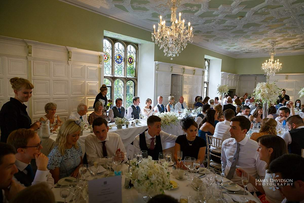 Hengrave-Hall-weddings-142