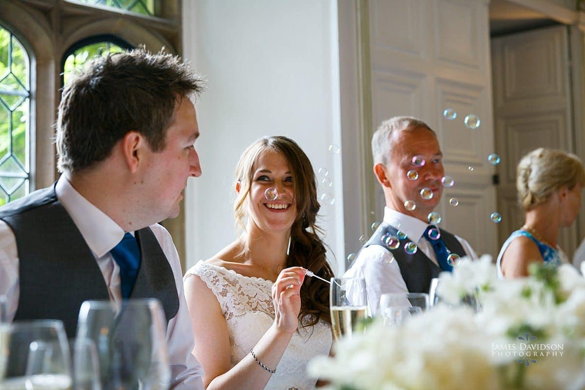 Hengrave-Hall-weddings-143