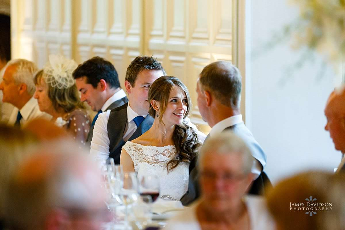 Hengrave-Hall-weddings-148
