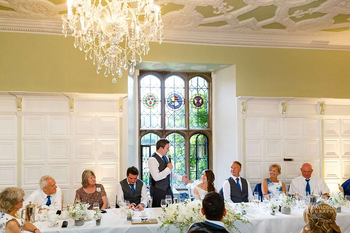 Hengrave-Hall-weddings-153
