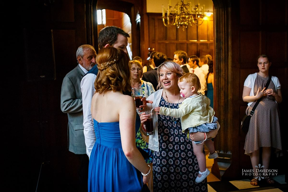 Hengrave-Hall-weddings-165