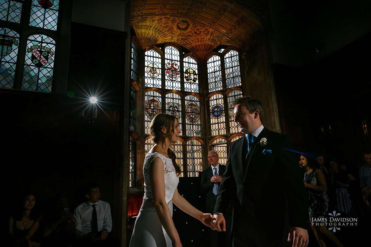 Hengrave-Hall-weddings-166