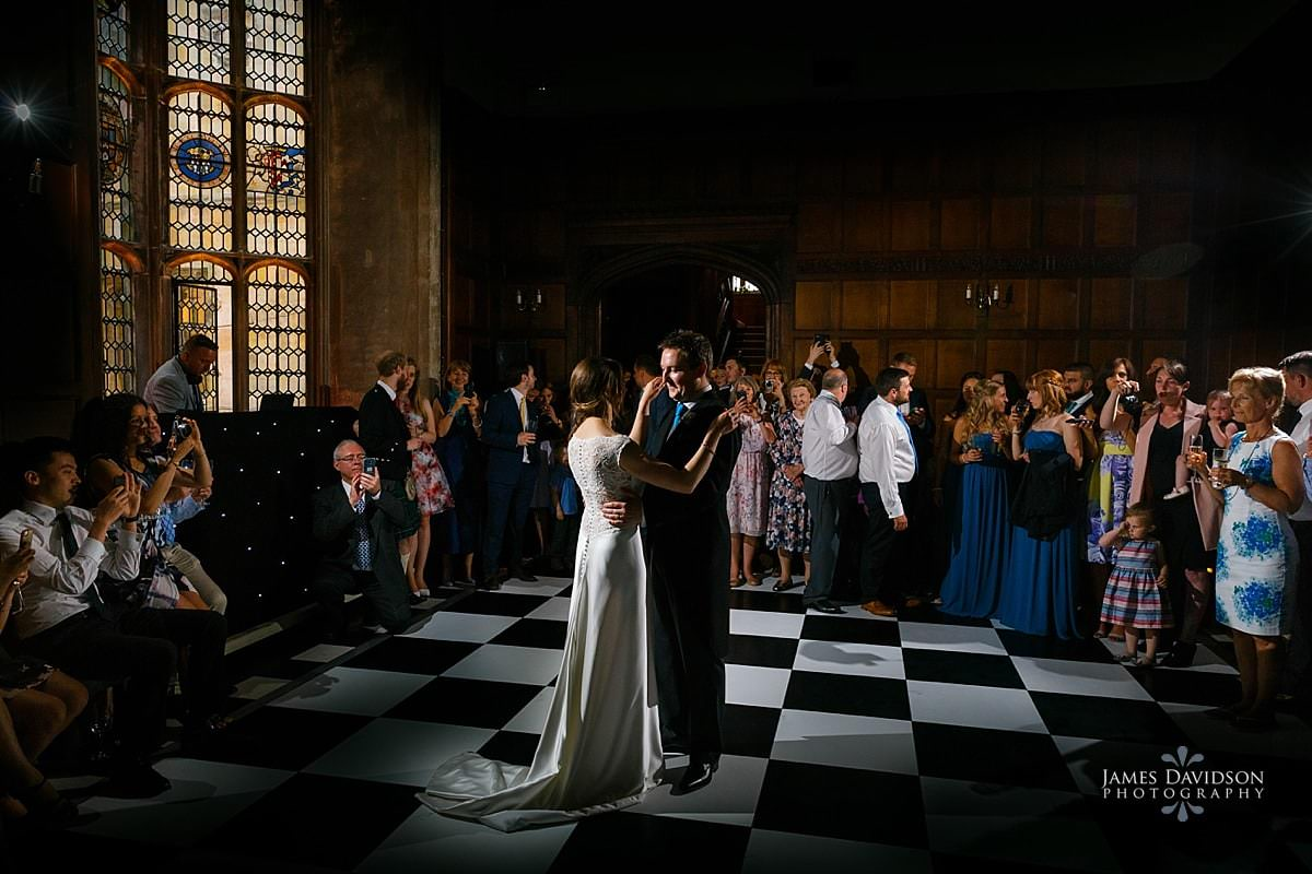 Hengrave-Hall-weddings-167
