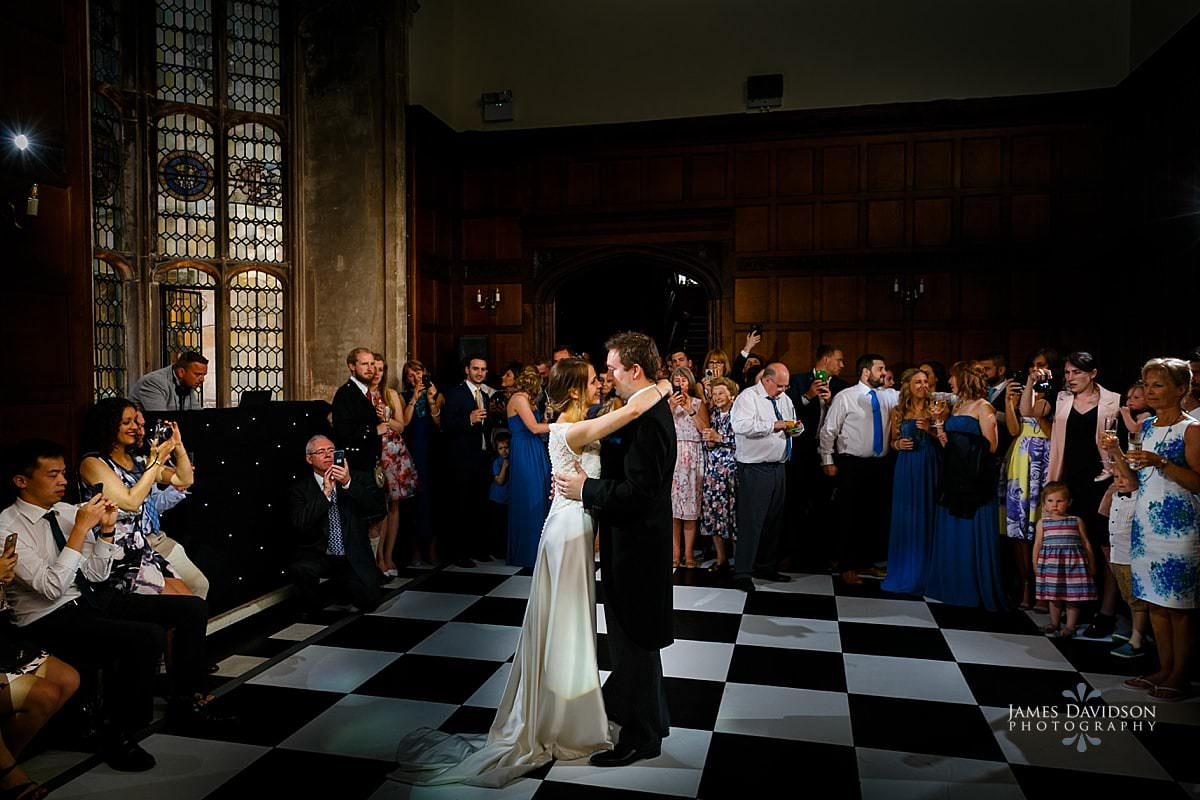 Hengrave-Hall-weddings-168