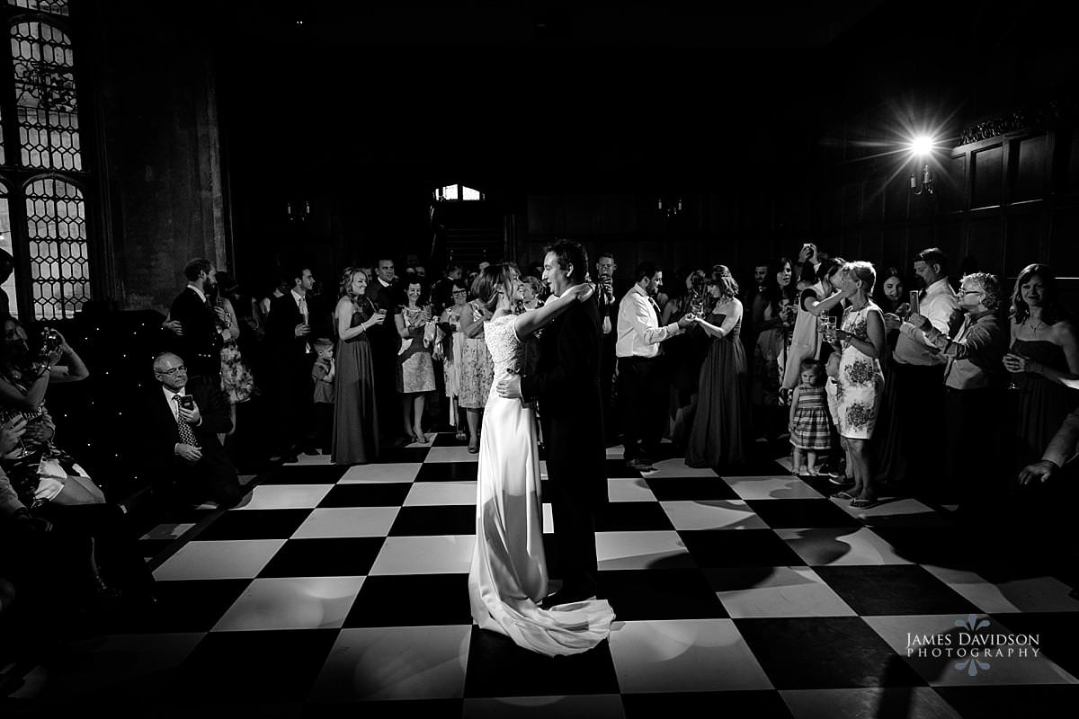 Hengrave-Hall-weddings-170