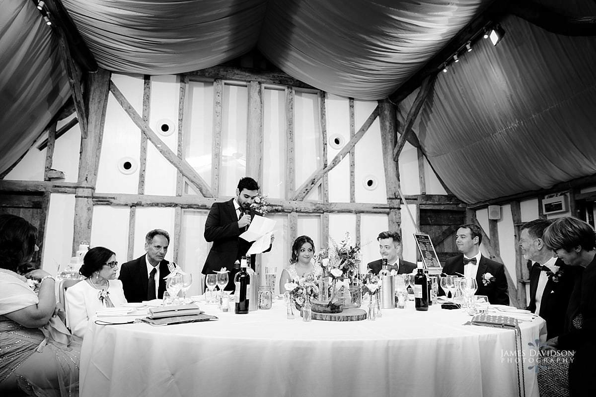 south-farm-wedding-084