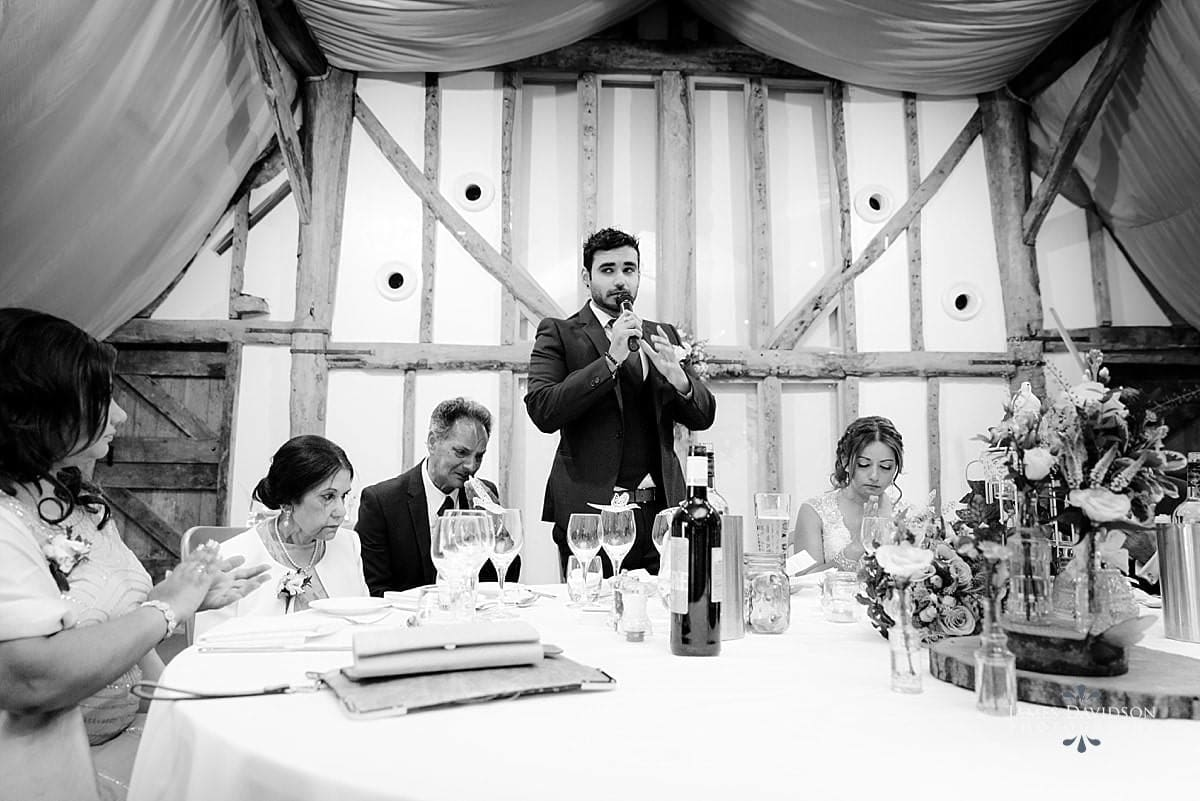 south-farm-wedding-086