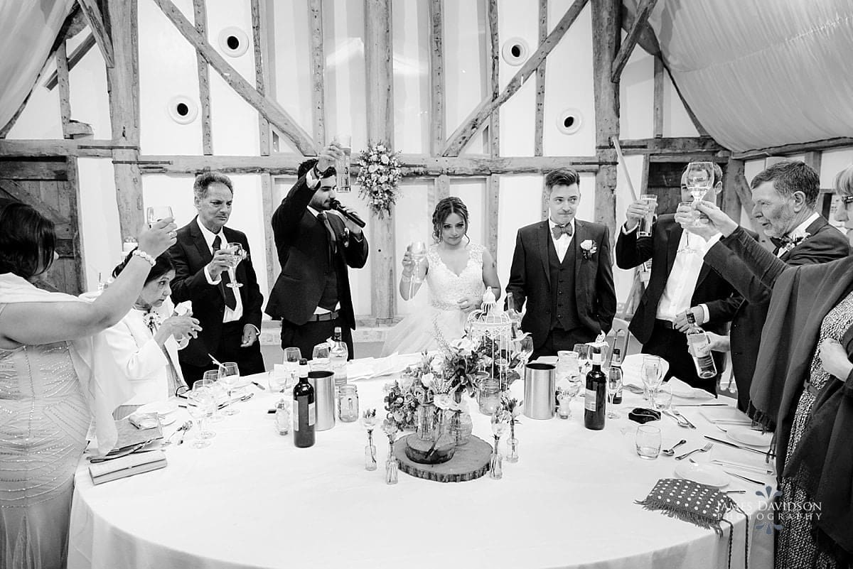 south-farm-wedding-089