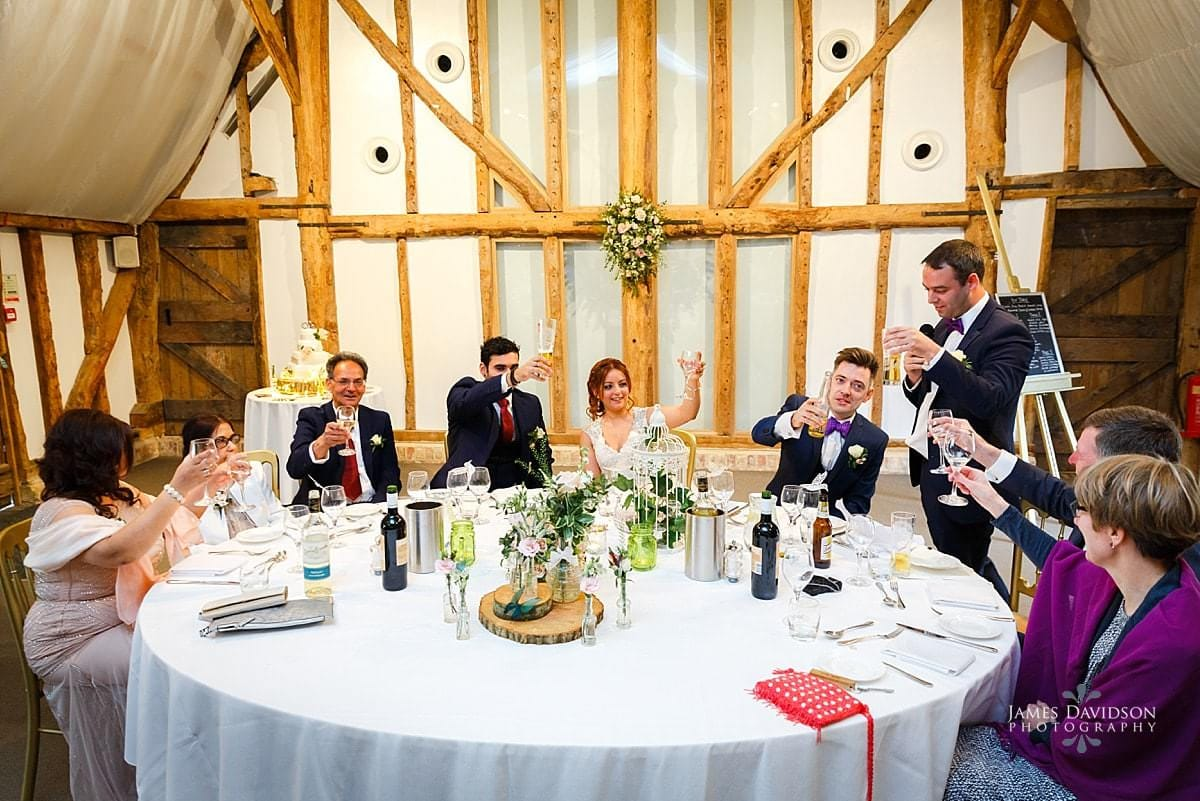 south-farm-wedding-094