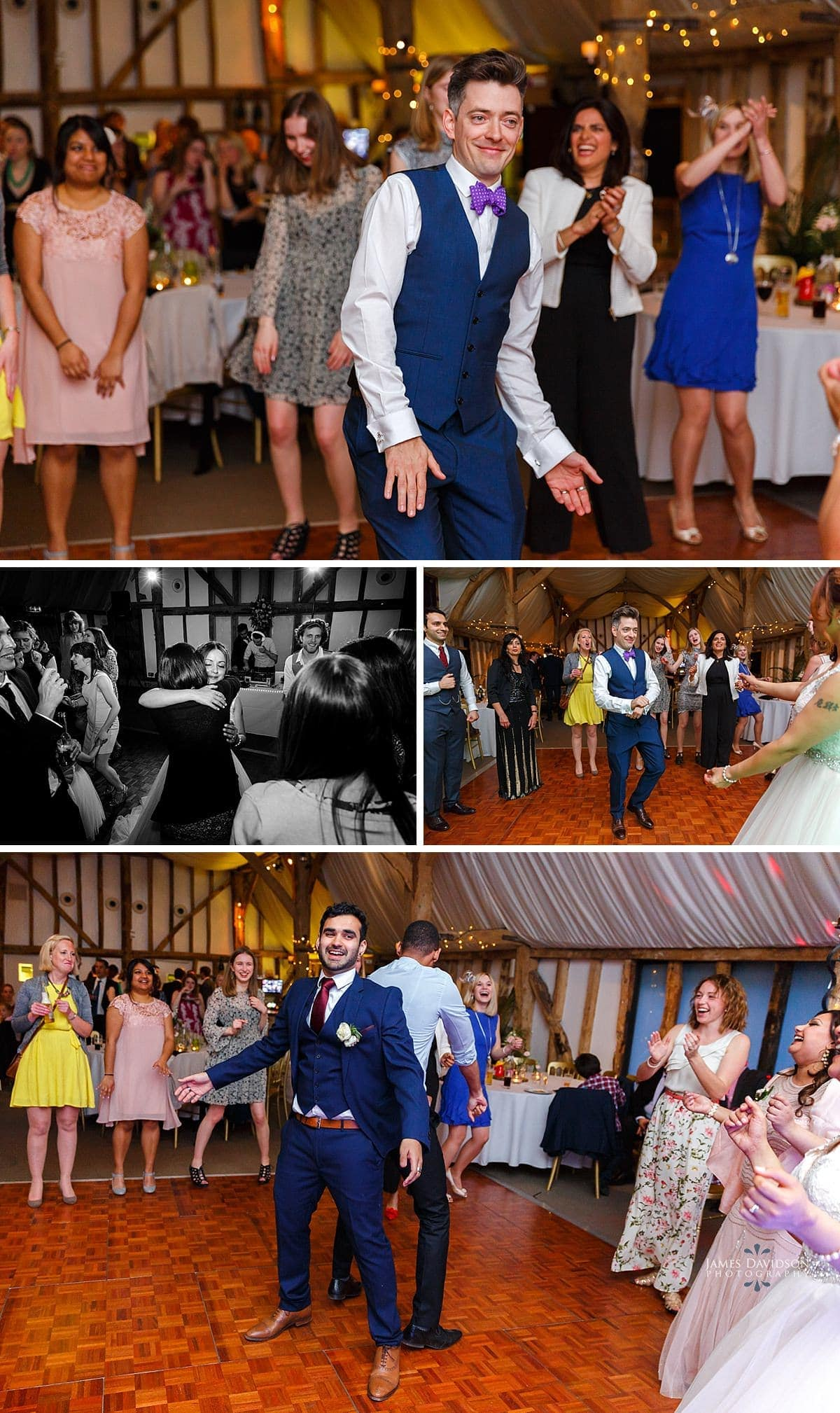 south-farm-wedding-114