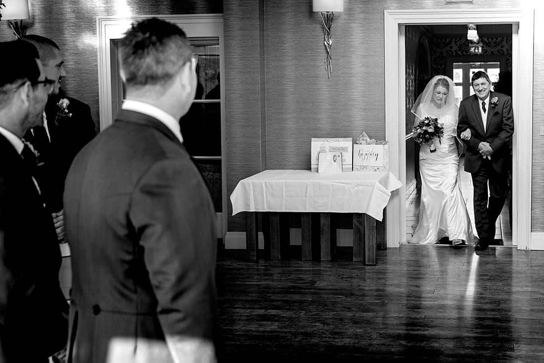 Riverside-House-Hotel-wedding-036