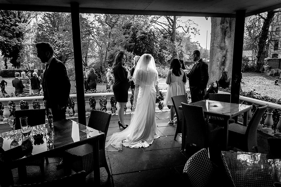 Riverside-House-Hotel-wedding-051