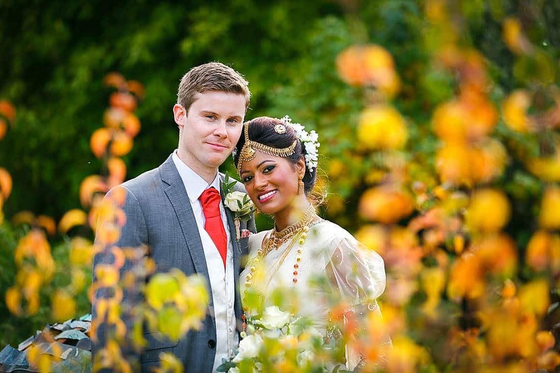 braxted-park-wedding-001