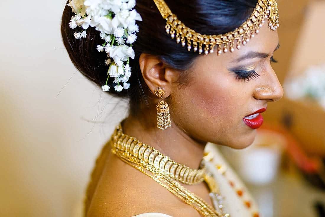 braxted-park-wedding-007