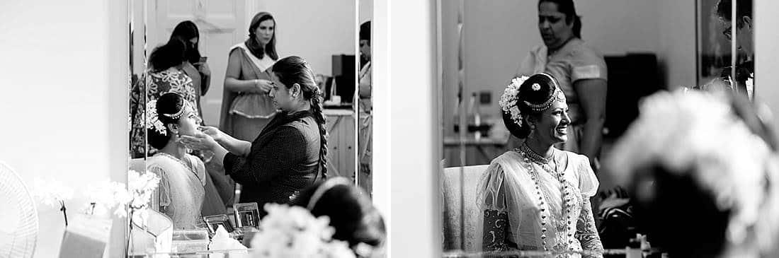 braxted-park-wedding-008
