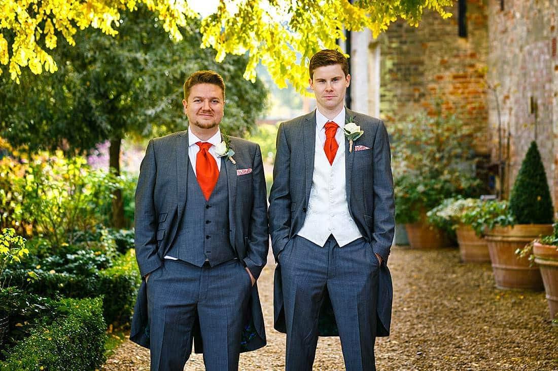braxted-park-wedding-018