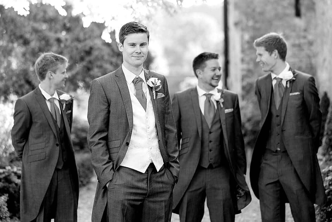 braxted-park-wedding-022