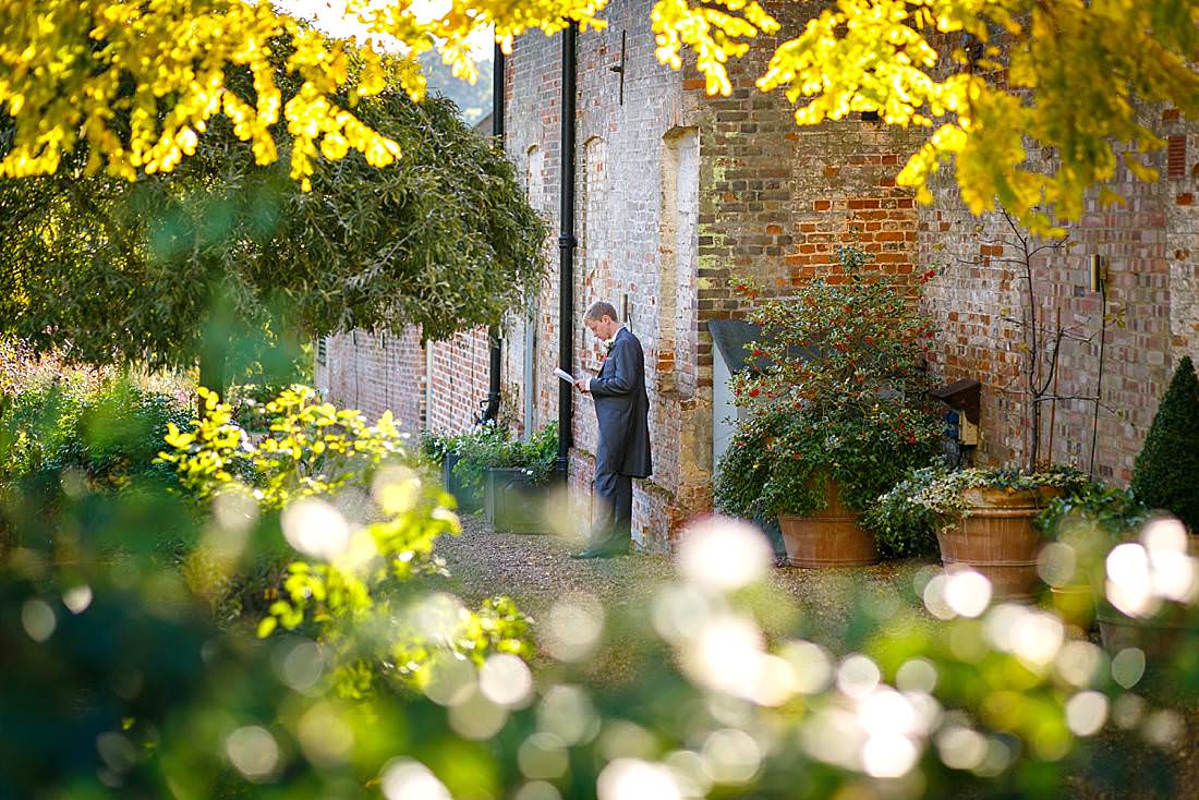braxted-park-wedding-023