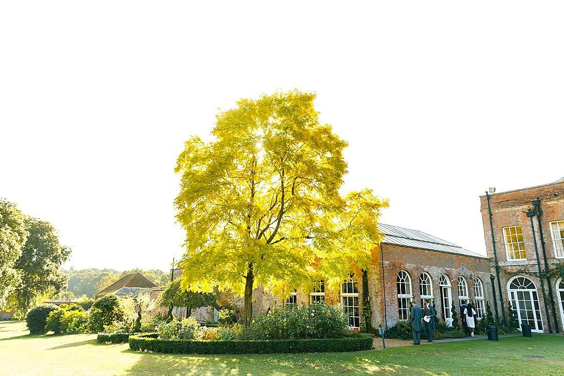 braxted-park-wedding-027