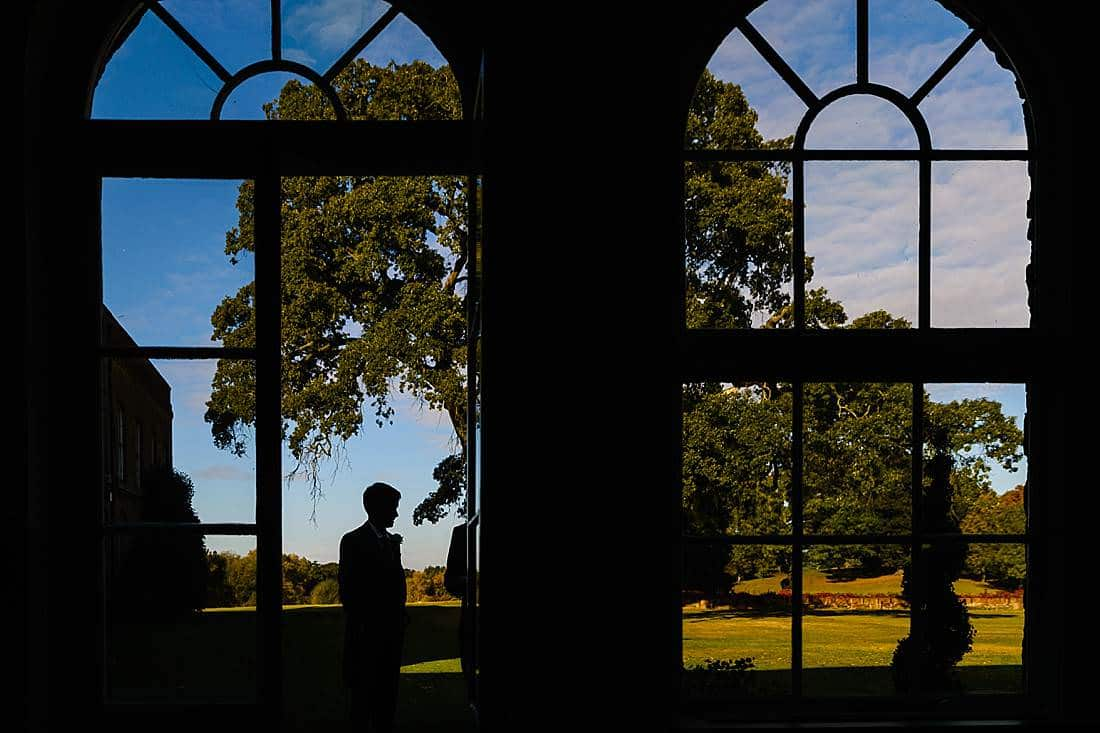 braxted-park-wedding-029