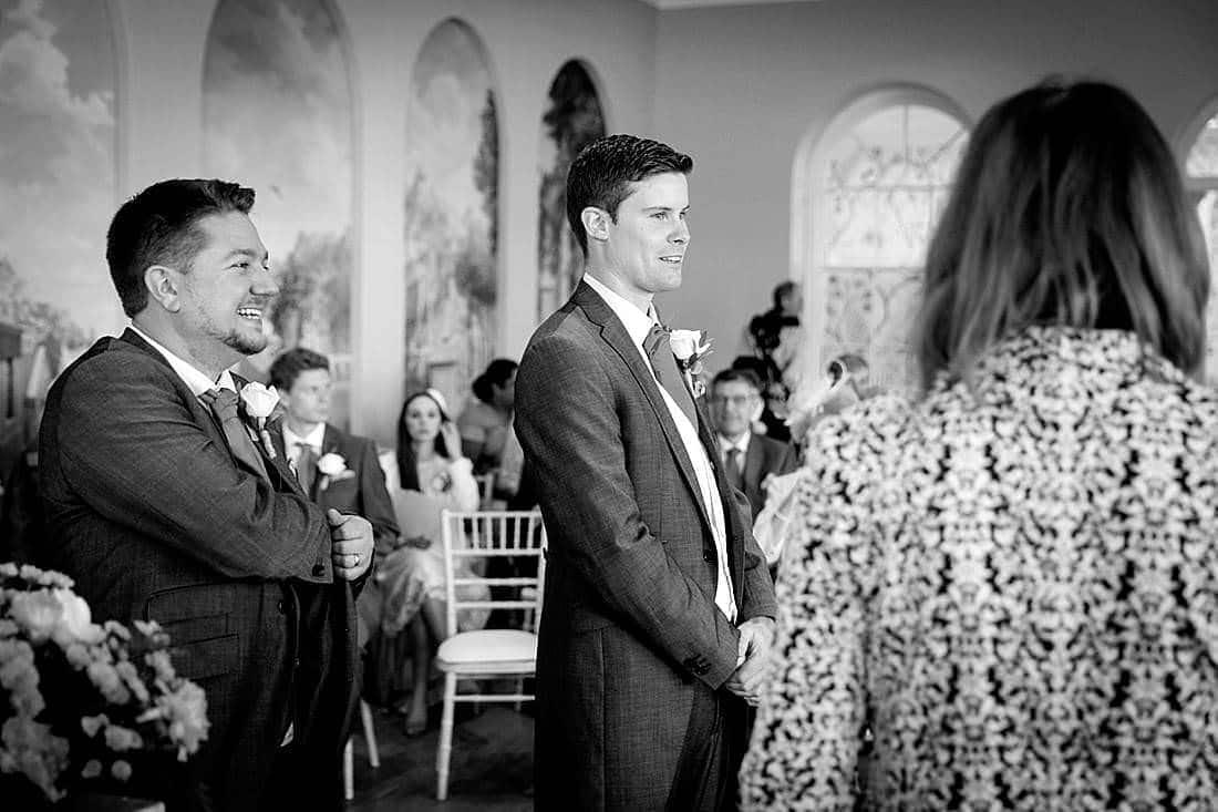 braxted-park-wedding-035