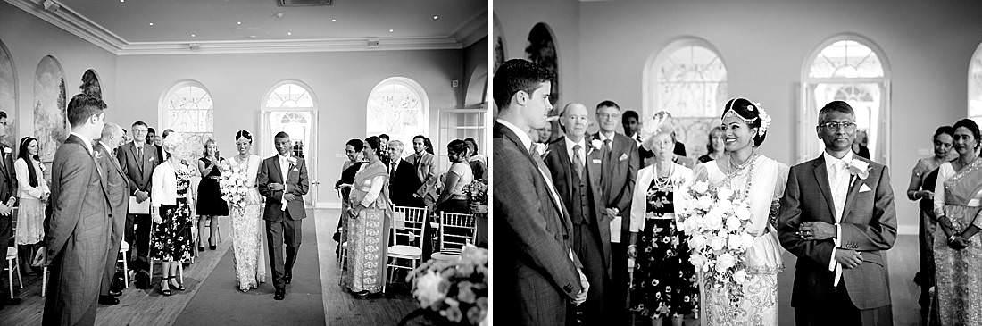 braxted-park-wedding-037