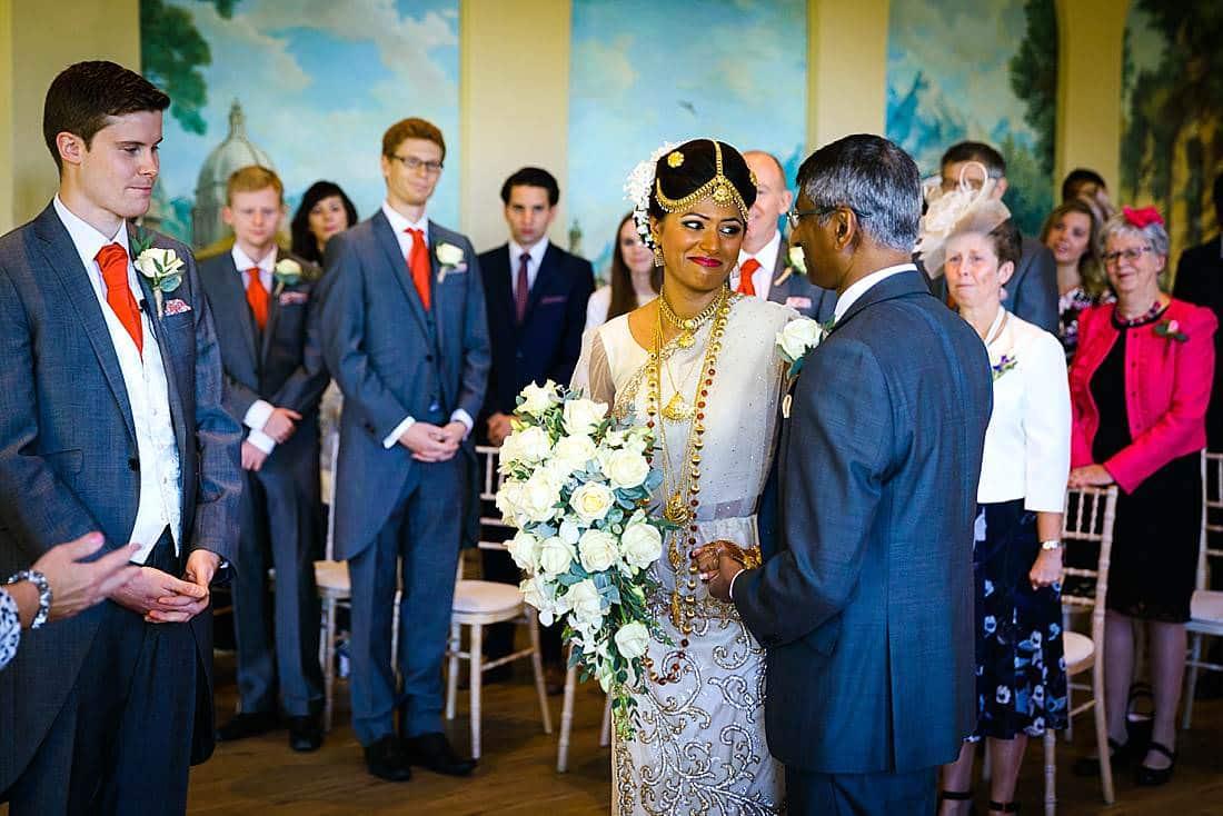 braxted-park-wedding-038