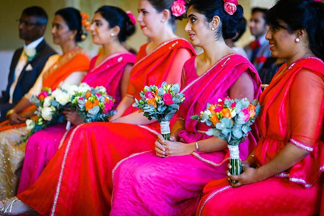 braxted-park-wedding-039