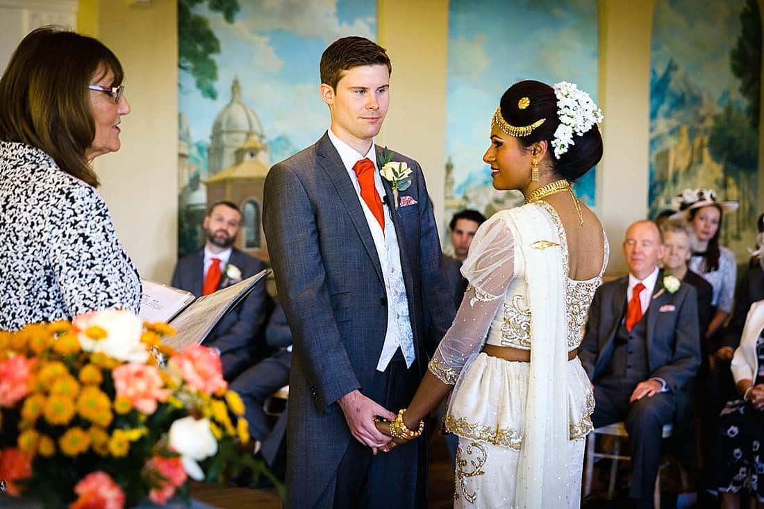 braxted-park-wedding-040