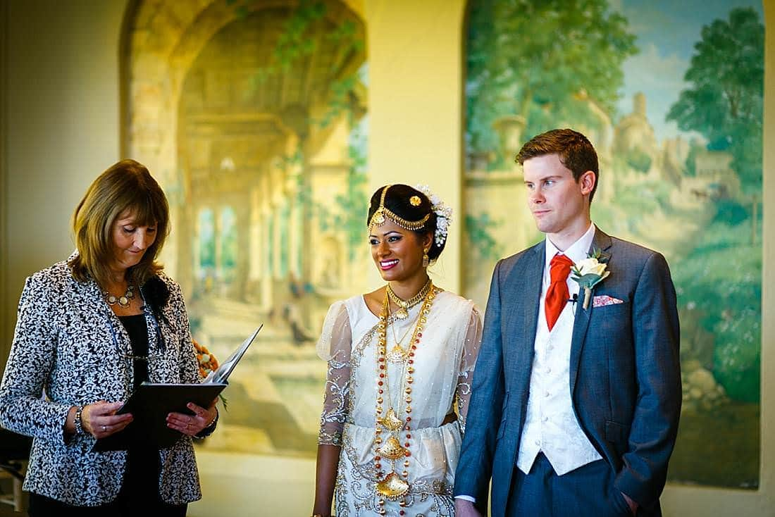 braxted-park-wedding-041
