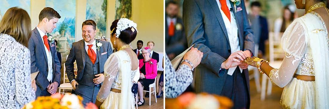braxted-park-wedding-043