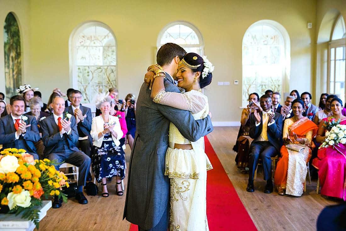 braxted-park-wedding-045