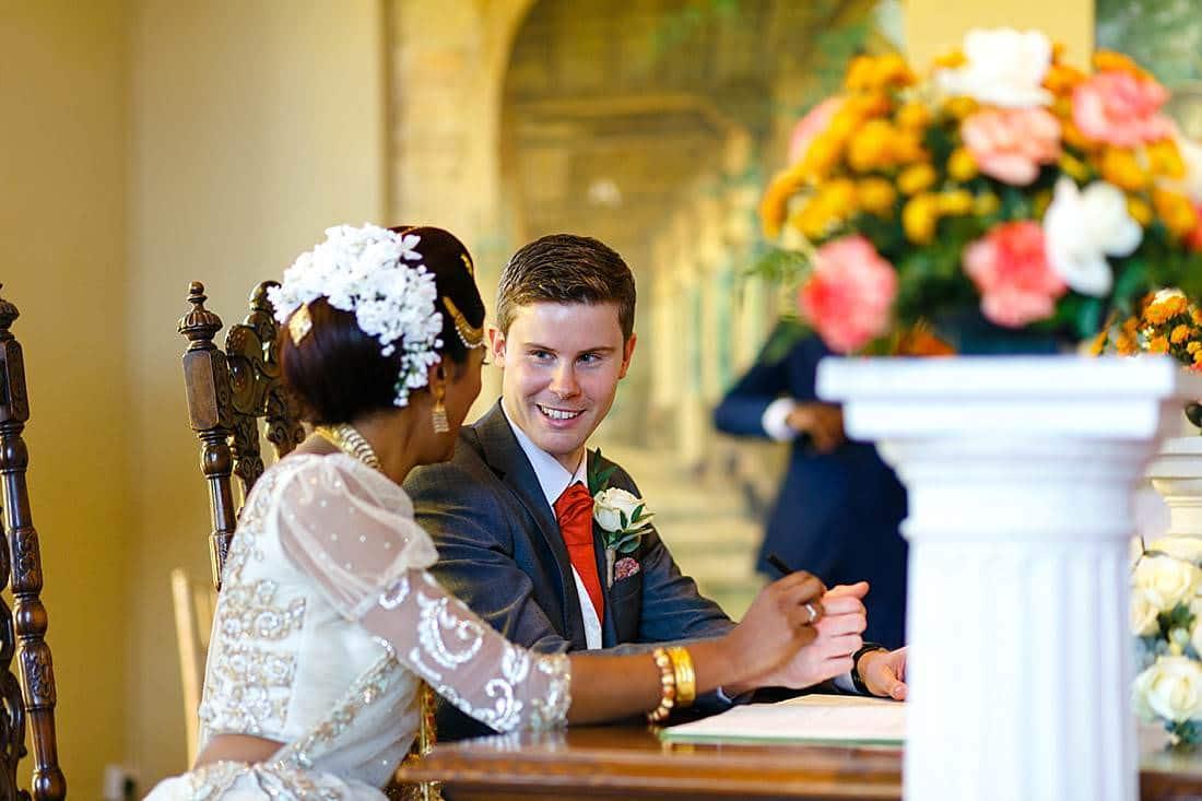braxted-park-wedding-046