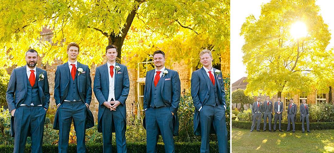 braxted-park-wedding-049