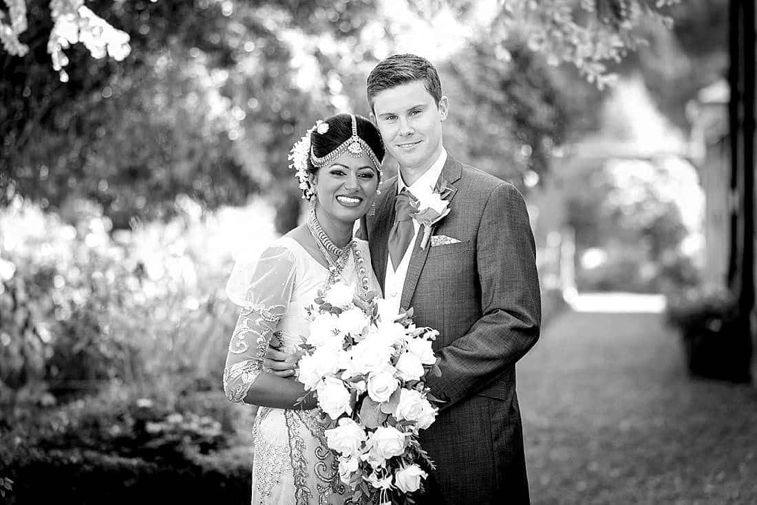 braxted-park-wedding-051