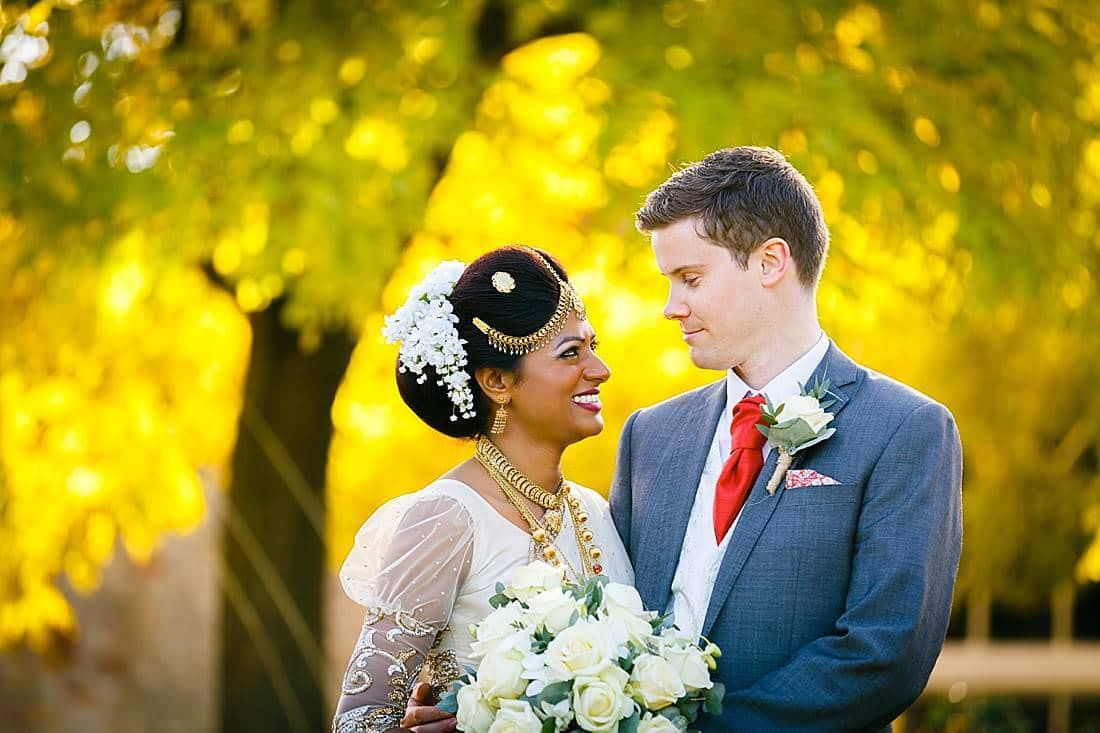 braxted-park-wedding-052