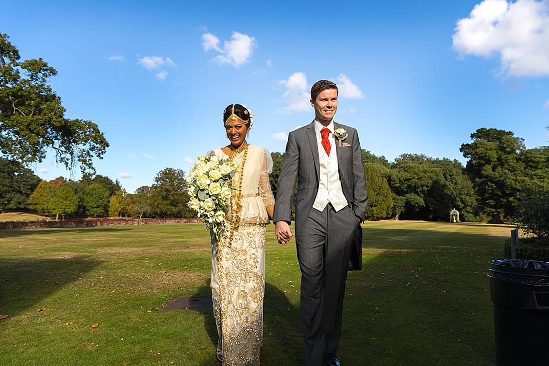braxted-park-wedding-053