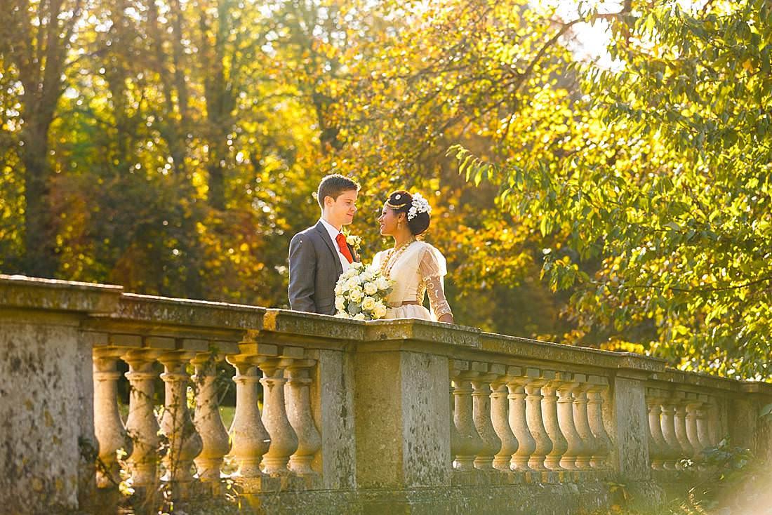 braxted-park-wedding-057