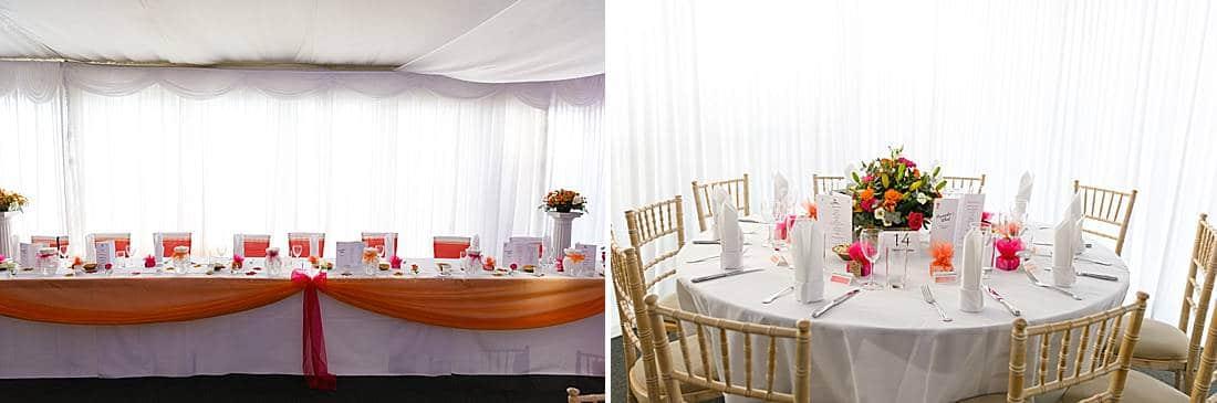 braxted-park-wedding-063