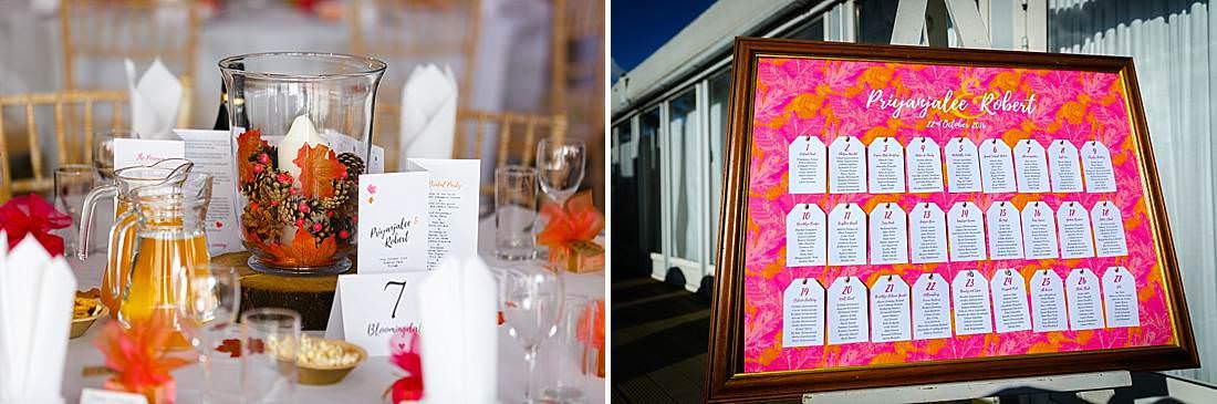 braxted-park-wedding-068