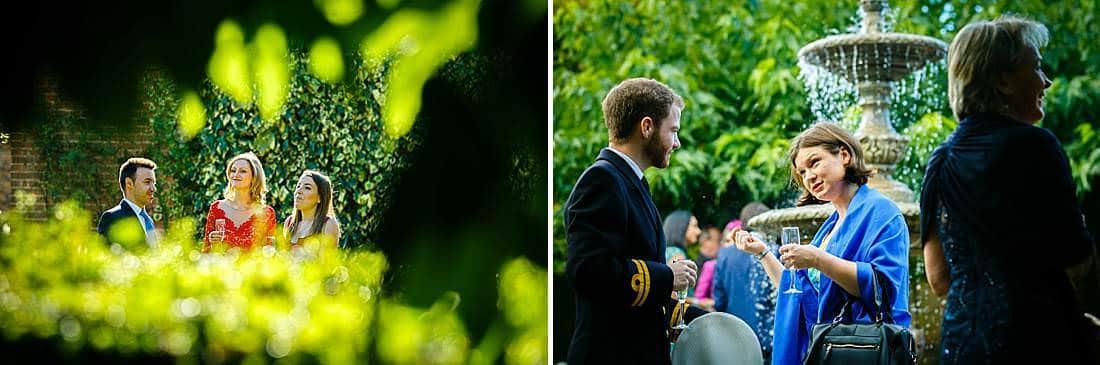 braxted-park-wedding-069