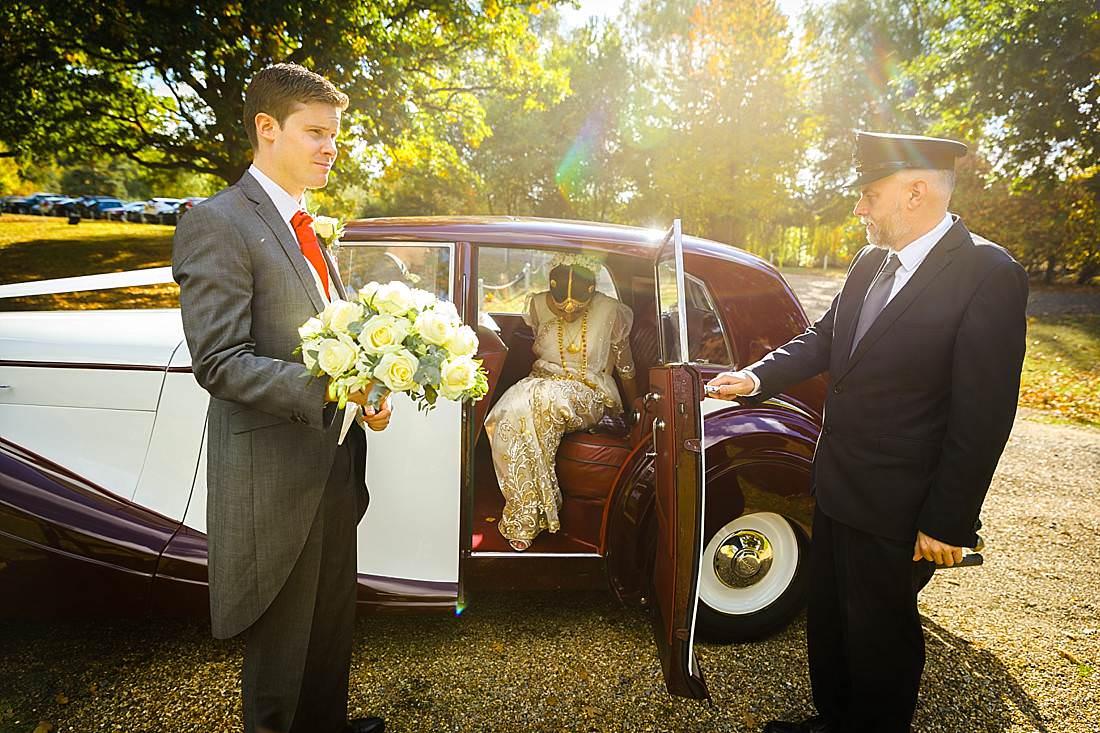 braxted-park-wedding-070