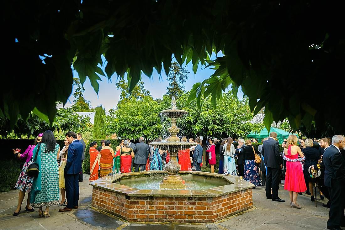 braxted-park-wedding-072