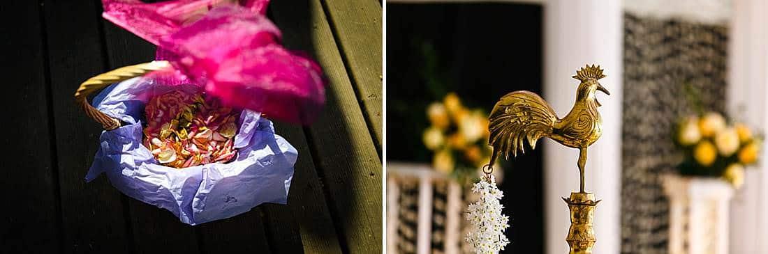 braxted-park-wedding-075