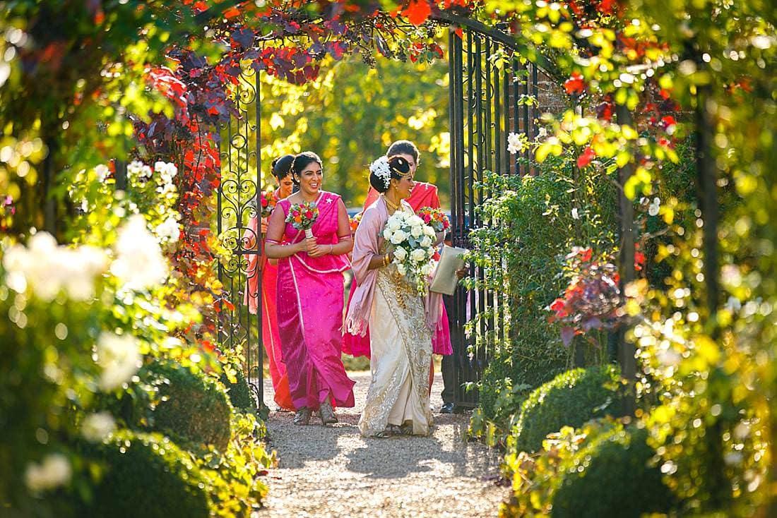 braxted-park-wedding-078