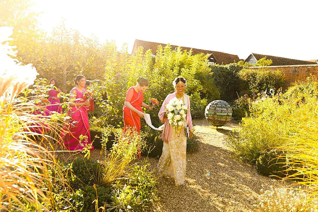 braxted-park-wedding-080