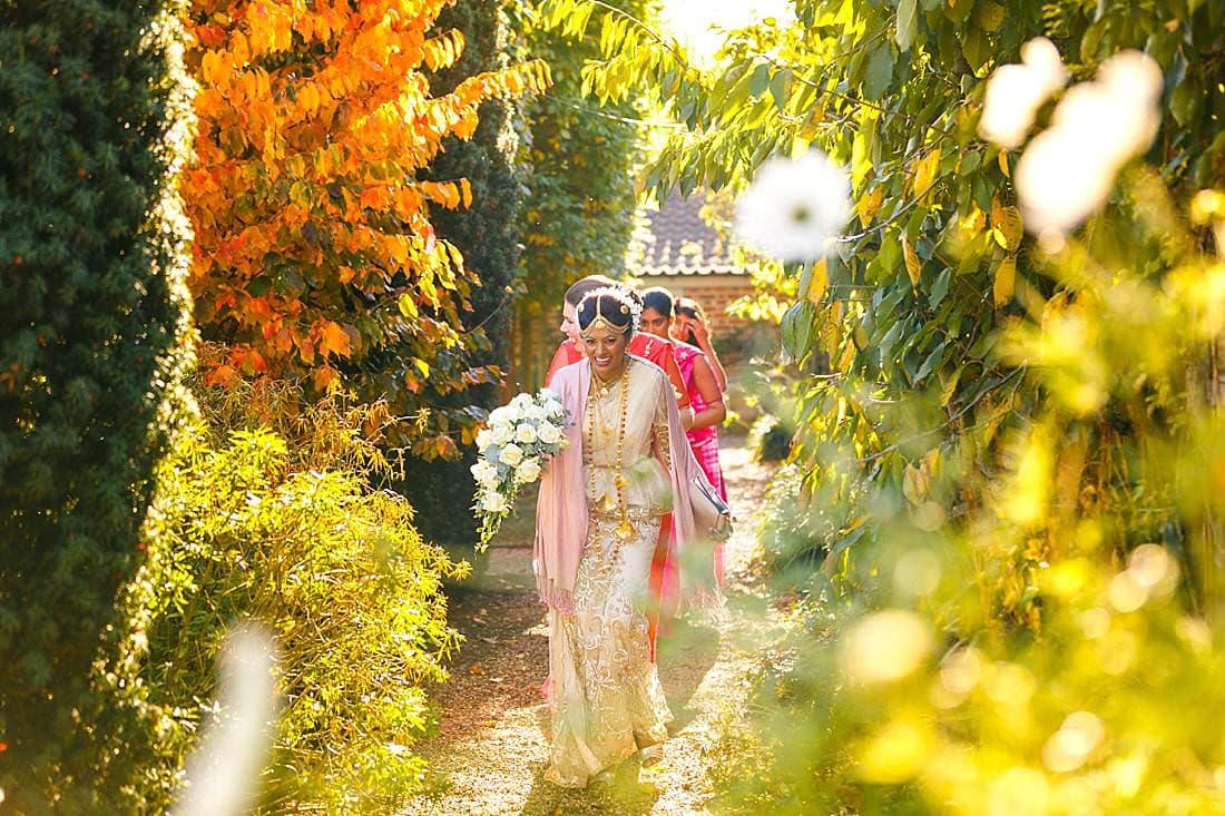 braxted-park-wedding-082